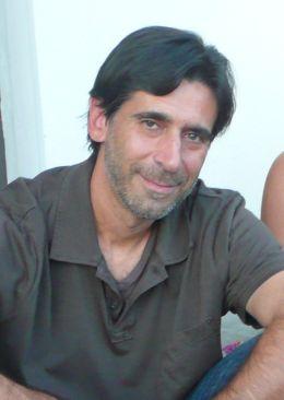 Алессандро Камон