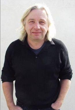 Анджей Секула