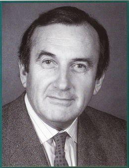 Даниэль Чеккальди