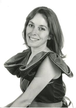 Жозефина Чаплин