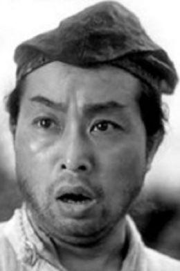 Дайсукэ Като