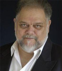 Питер Спеллос