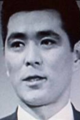 Тацуя Михаси