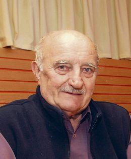 Йосеф Сомр