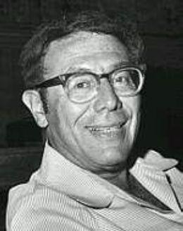 Натан Юран