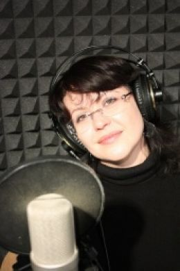 Елена Шульман