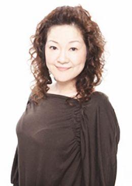 Тика Сакамото