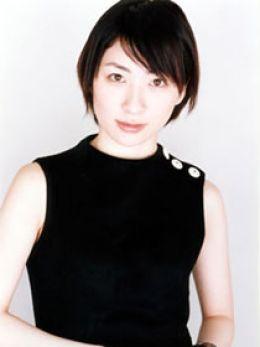 Маая Сакамото