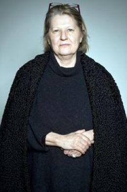 Агнес Храницки