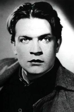 Надир Малишевский