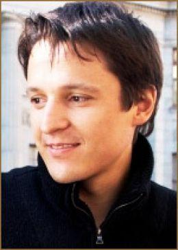 Дмитрий Улюкаев
