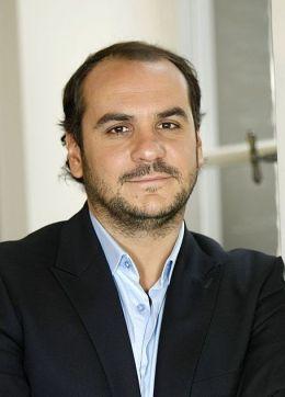 Франсуа-Ксавье Демасон