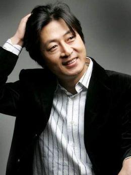 Ким Юн-сок