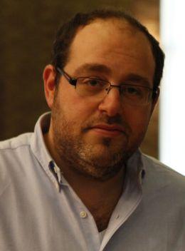 Лео Перлман