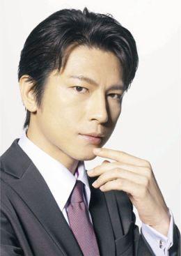 Мицухиро Оикава