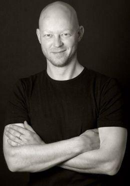 М. Ван Спутник