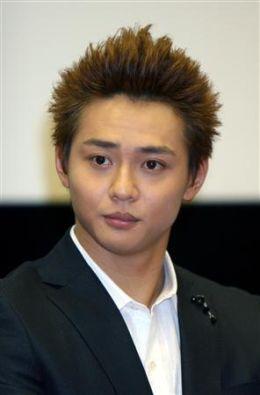 Юма Исигаки