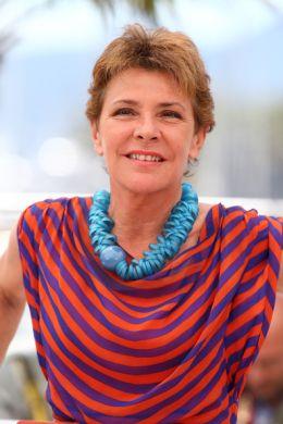 Памела Виллореси