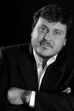 Марко Беларди
