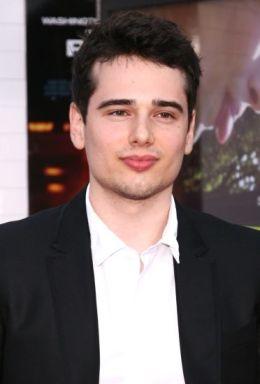Алекс Калужский