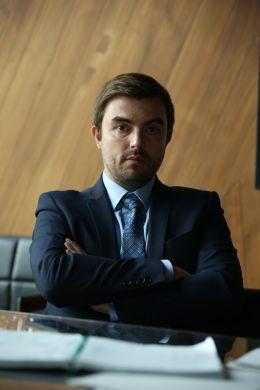Иван Капитонов