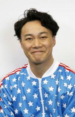 Исон Чан