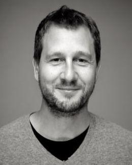 Хенрик Рафаелсен