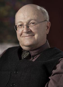 Питер Лэйрд