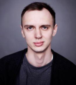 Степан Юрпалов