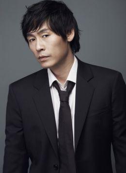 Гён Гу Соль