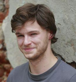 Матеуш Косьцюкевич