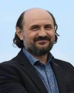 Валериу Андрюцэ