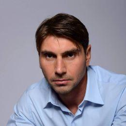 Todor Jordanov