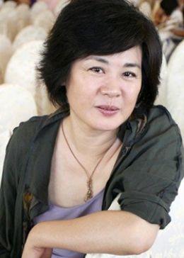 Шан Конг