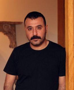 Mustafa Yustiundagh