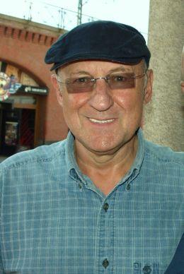 Петр Фрончевский