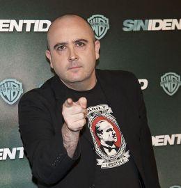 Карлос Аресес