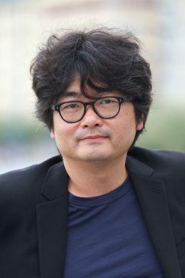 Сон Бо Шим