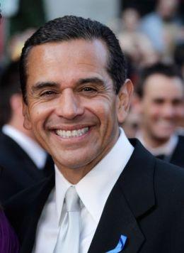 Антонио Вилларайгоса