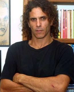 Джулиано Мер-Камис