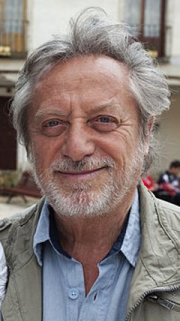 Мануэль Галиана