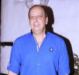 Сохраб Ардешир