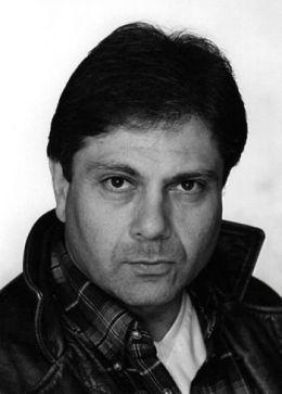 Джефф Липман