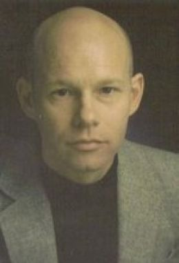 Марк Бринглсон