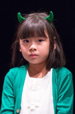 Су-Ан Ким