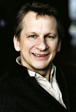 Хенрик Койфоэд