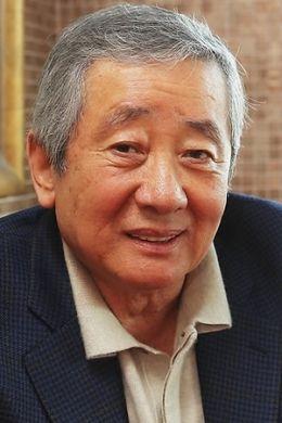 Чжэ-хо Сон