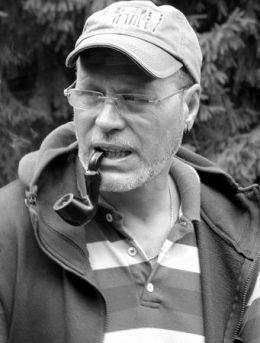 Сергей Бледнов
