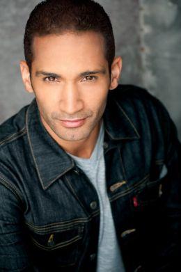 Fouad Hajji