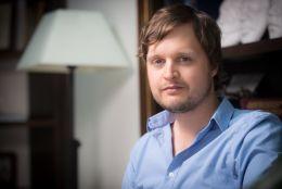 Egor Olesov